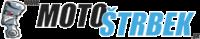 MOTOŠTRBEK